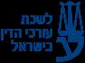 prtnership logo